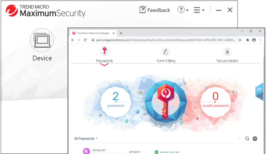 """<a href=""""https://www.safetydetectives.com/go/vendor/211/?post_id=895&alooma_btn_name=Affiliate+Link+-+211457"""" title=""""Trend Micro"""" rel=""""nofollow noopener"""" target=""""_blank"""" data-btn-name=""""Affiliate Link - 211457"""" data-btn-indexed=""""1"""">Trend Micro Premium Security Suite</a> — Best for Keylogging Protection"""