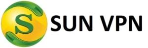 SunVPN