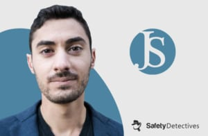 Interview With Joe Stornelli – JS Technology Group