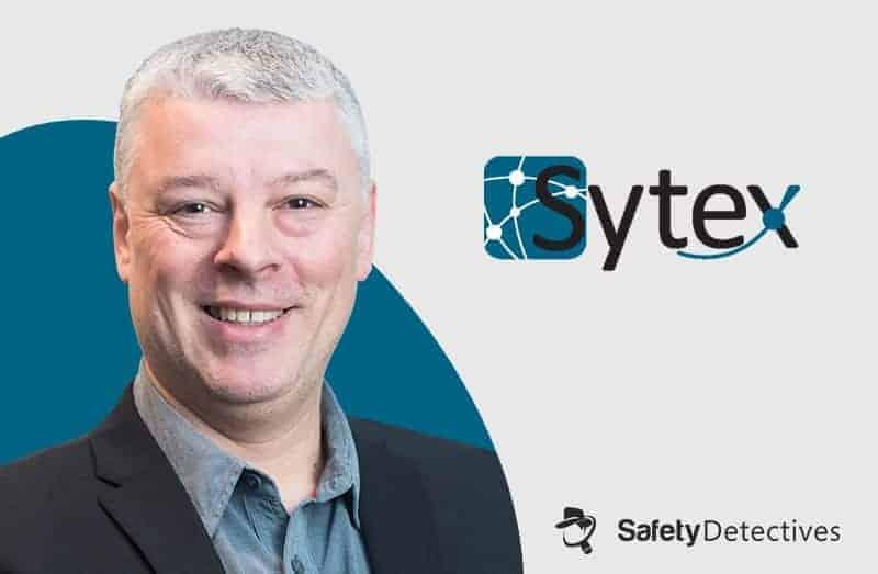 Interview With Avi Vaserman – Sytex