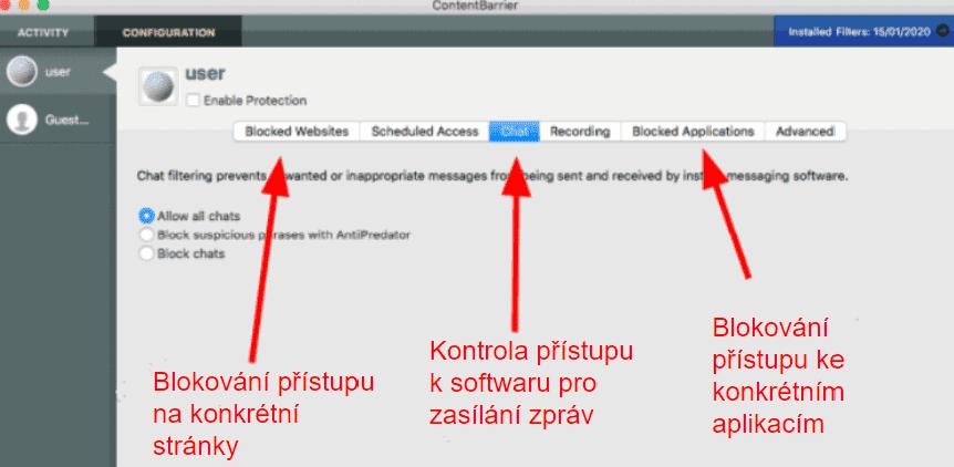 "Bonus: <a href=""https://cs.safetydetectives.com/go/vendor/product-2/218/?post_id=1922&alooma_btn_name=Affiliate+Link+-+434115"" title=""Intego"" rel=""nofollow noopener"" target=""_blank"" data-btn-name=""Affiliate Link - 434115"" data-btn-indexed=""1"">Intego Mac Premium Bundle X9</a>– Nejlepší pro uživatele Mac"