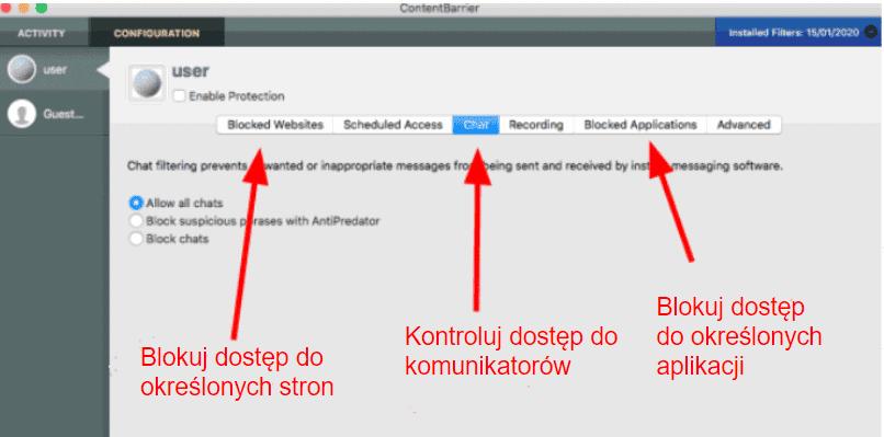 "Bonus: <a href=""https://pl.safetydetectives.com/go/vendor/product-2/218/?post_id=5582&alooma_btn_name=Affiliate+Link+-+439586"" title=""Intego"" rel=""nofollow noopener"" target=""_blank"" data-btn-name=""Affiliate Link - 439586"" data-btn-indexed=""1"">Intego Mac Premium Bundle X9</a><i>— </i>najlepsza opcja dla użytkowników Maca"