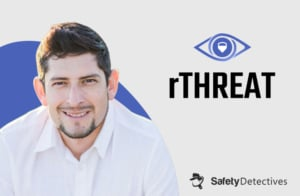 Interview With Hugo Sanchez – rThreat