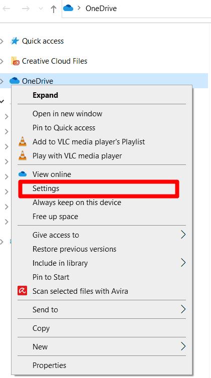 Delete Old Files & Downloads