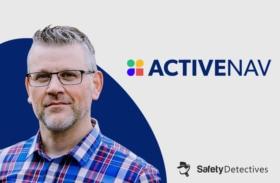Interview With Rich Hale – ActiveNav