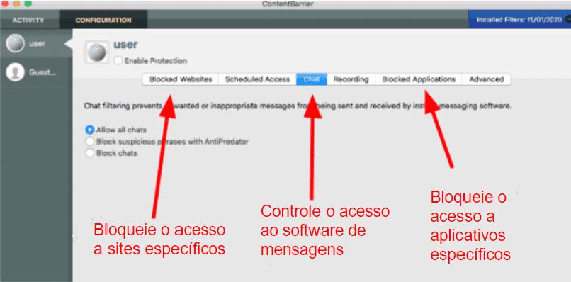 """Bônus: <a href=""""https://pt.safetydetectives.com/go/vendor/product-2/218/?post_id=4721&alooma_btn_name=Affiliate+Link+-+439949"""" title=""""Intego"""" rel=""""nofollow noopener"""" target=""""_blank"""" data-btn-name=""""Affiliate Link - 439949"""" data-btn-indexed=""""1"""">Intego Mac Premium Bundle X9</a><i>— </i>O melhor para usuários Mac"""