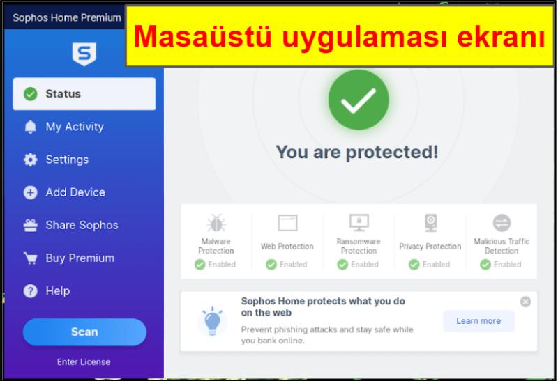 İnternet güvenliği araştırmacısı