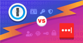 1Password vs. LastPass (2021): Security, Features + Price [Full Comparison]