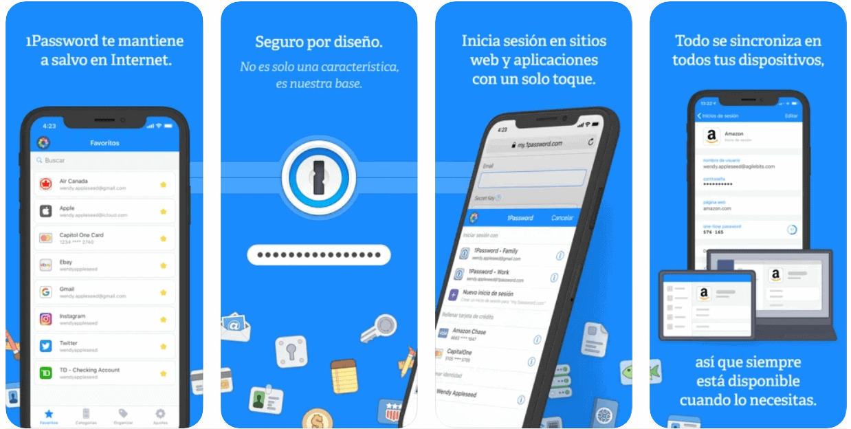 """🥉3. <a href=""""https://es.safetydetectives.com/go/vendor/ios/7983/?post_id=11671&alooma_btn_name=Affiliate+Link+-+678209"""" title=""""1Password"""" rel=""""sponsored noopener norefferer"""" target=""""_blank"""" data-btn-name=""""Affiliate Link - 678209"""" data-btn-indexed=""""1""""><hdiv class=""""adminHighlightLinks"""">1Password</hdiv></a> — Excelente integración con iOS"""