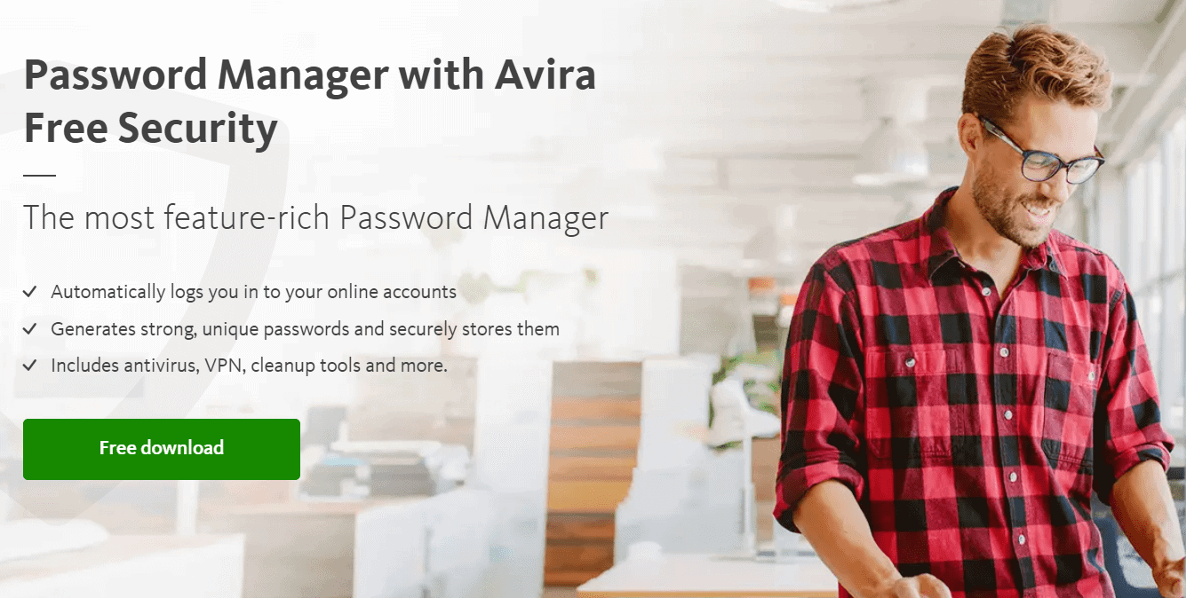 """<a href=""""https://zh.safetydetectives.com/go/vendor/free/11044/?post_id=7931&alooma_btn_name=PPC+Affiliate+Link+-+690690"""" title=""""Avira Password Manager"""" rel=""""nofollow noopener"""" target=""""_blank"""" data-btn-name=""""PPC Affiliate Link - 690690"""" data-btn-indexed=""""1""""><hdiv class=""""adminHighlightLinks"""">Avira Password Manager</hdiv></a>——功能设计直观,设置简单"""