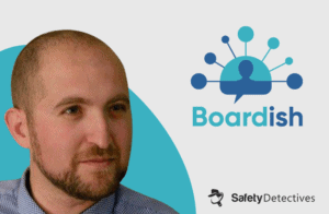 Interview With Eli Migdal – Boardish