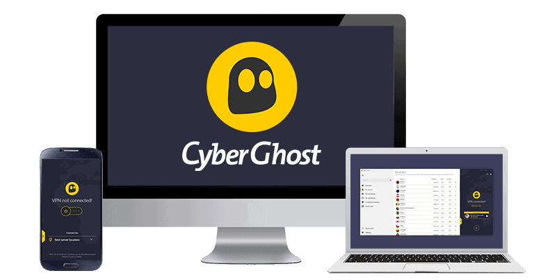 "🥉3. <a href=""https://www.safetydetectives.com/go/vendor/40232/?post_id=27835&alooma_btn_name=Affiliate+Link+-+607700"" title=""CyberGhost"" rel=""nofollow noopener"" target=""_blank"" data-btn-name=""Affiliate Link - 607700"" data-btn-indexed=""1"">CyberGhost VPN — <i>High Performance (Good for Gaming)</i></a> Good Security, Speed & Server Coverage"