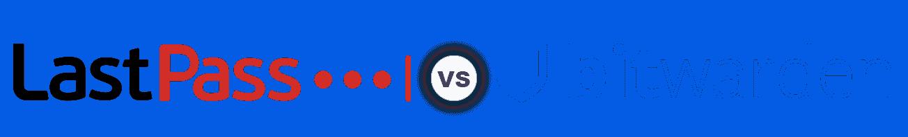 LastPass vs. Bitwarden [2021] — Ist Open-Source besser?