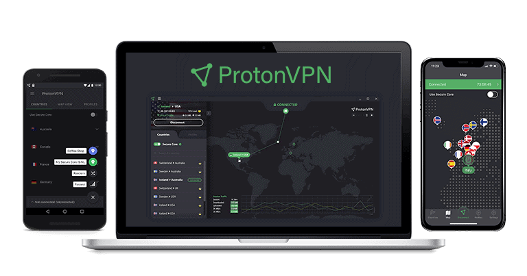 "🥈2. <a href=""https://www.safetydetectives.com/go/vendor/28057/?post_id=27835&alooma_btn_name=Affiliate+Link+-+607689"" title=""ProtonVPN"" rel=""nofollow noopener"" target=""_blank"" data-btn-name=""Affiliate Link - 607689"" data-btn-indexed=""1"">ProtonVPN — <i>Best High-Privacy VPN</i> </a> Excellent Security & Very Fast Speed"