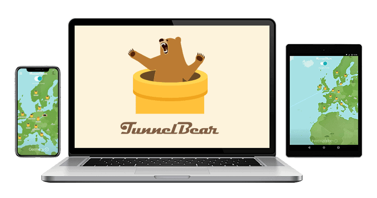 "4. <a href=""https://www.safetydetectives.com/go/vendor/28049/?post_id=27835&alooma_btn_name=Affiliate+Link+-+607708"" title=""TunnelBear"" rel=""nofollow noopener"" target=""_blank"" data-btn-name=""Affiliate Link - 607708"" data-btn-indexed=""1"">TunnelBear</a> — Best VPN for Beginners"