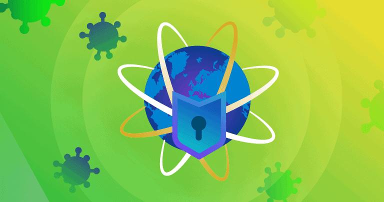 4 najbolja antivirusa sa internet zaštitom u 2021