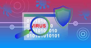 Las 5 mejores aplicaciones y protecciones antimalware [2021]: Mejores herramientas