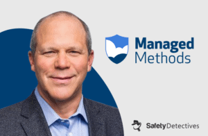 Interview With Charlie Sander – ManagedMethods