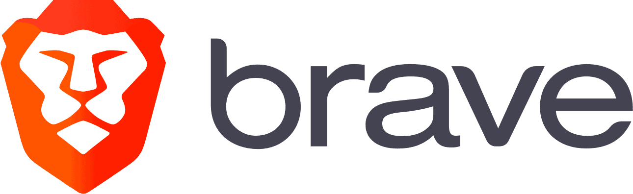 """#3. <a href=""""https://brave.com/"""" rel=""""nofollow noopener"""" target=""""_blank"""" data-btn-name=""""Affiliate Link"""">Brave</a>— Best for Automatic Ad and Tracker Blocking"""