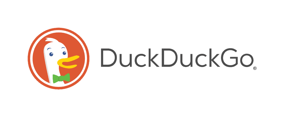 """#5. <a href=""""https://duckduckgo.com/app"""" rel=""""nofollow noopener"""" target=""""_blank"""" data-btn-name=""""Affiliate Link"""">DuckDuckGo Privacy Browser</a>— Excellent Privacy-Oriented Mobile Browser"""