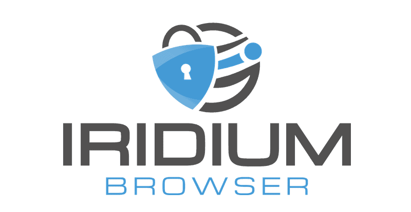 """#8. <a href=""""https://iridiumbrowser.de/"""" rel=""""nofollow noopener"""" target=""""_blank"""" data-btn-name=""""Affiliate Link"""">Iridium</a> — Chromium-BasedBrowser with Privacy Enhancements (But a Steep Learning Curve)"""