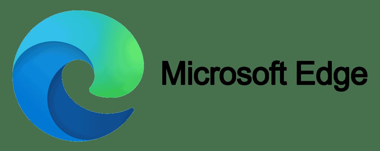 "#9. <a href=""https://www.microsoft.com/en-us/edge"" rel=""nofollow noopener"" target=""_blank"" data-btn-name=""Affiliate Link"">Microsoft Edge</a>— Basically Chrome with Better Tracker Blocking"