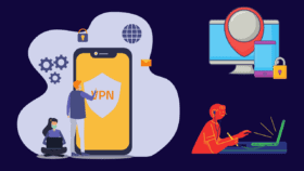 10 Best VPN Services (2021): Trust, Features + Speed [Top Picks]
