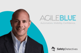 Interview With Tony Pietrocola – AgileBlue