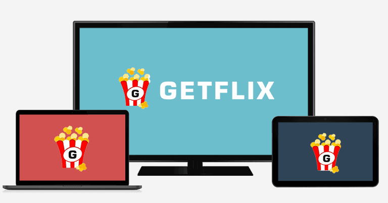"""🥉3. <a href=""""https://www.safetydetectives.com/go/vendor/netflix/44364/?post_id=44355&alooma_btn_name=Affiliate+Link+-+750594"""" title=""""Getflix"""" rel=""""nofollow noopener"""" target=""""_blank"""" data-btn-name=""""Affiliate Link - 750594"""" data-btn-indexed=""""1"""">Getflix</a> — Unblocks the Most Streaming Sites"""