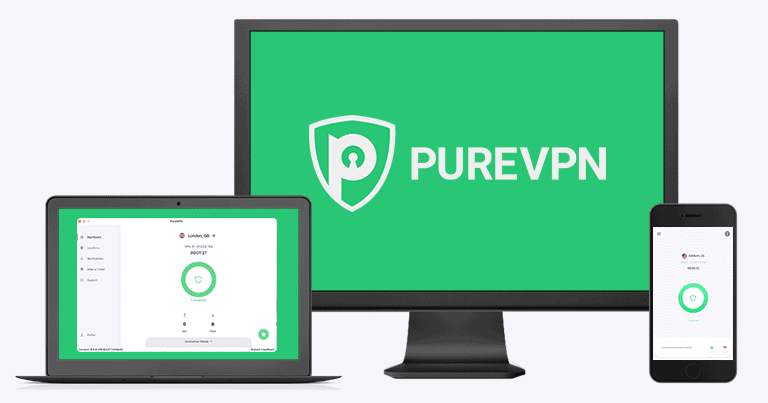 The Best 3 VPNs for Getting a Peru IP Address