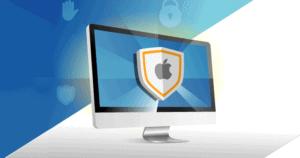 Mac için En İyi 5 (%100 ÜCRETSİZ) Antivirüs Programı 2021