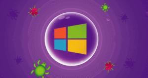 2021 Yılı Windows için En İyi 5 (ÜCRETSİZ) Antivirüs