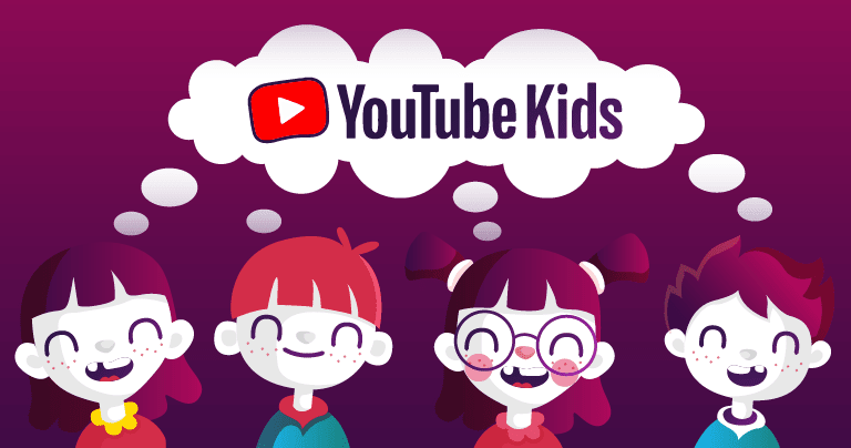What Are the Best Ways to Keep YouTube Safe for Kids?