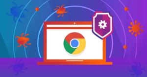 Vaatiiko myös Chromebook virustorjuntaa vuonna 2021?
