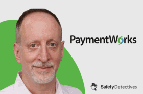 Interview With Alan Greenblatt – PaymentWorks