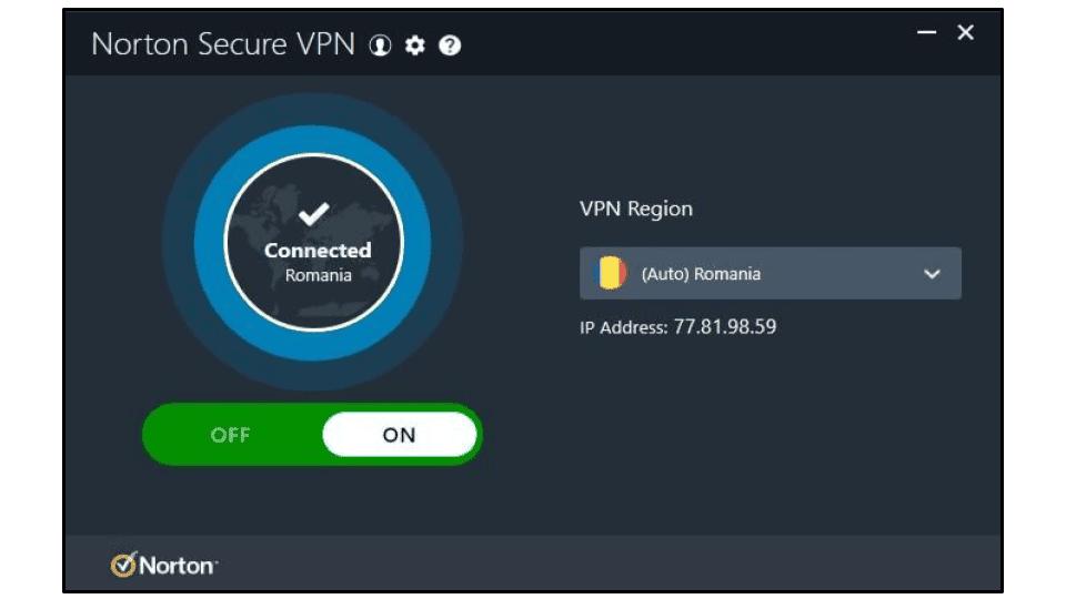 Norton Secure VPN Full Review