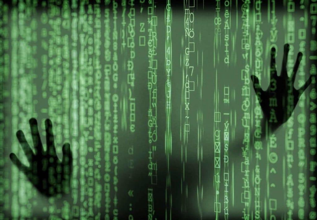 Famous Examples of Zero-Day Exploits