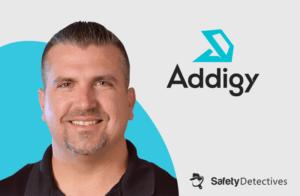 Interview With Jason Dettbarn – Addigy