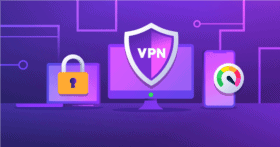10 топ VPN услуги (2021): сигурност, опции + скорост