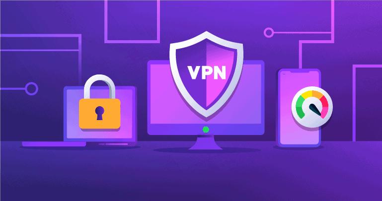5 top (TÉNYLEG INGYENES) VPN, 2021