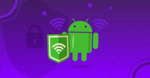 Die 5 besten VPNs für Android 2021 (Schnell & einfach)