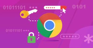 Най-добрите мениджъри на пароли за Chrome за 2021