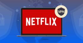 5 besten VPNs für Netflix in 2021: Schnell, intuitiv + billig