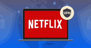5 Best VPNs for Netflix in 2021: Fast, Intuitive + Cheap