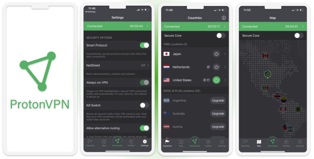 """🥉 3. <a href=""""https://www.safetydetectives.com/go/vendor/ios/71018/?post_id=40627&alooma_btn_name=PPC+Affiliate+Link+-+1115452"""" title=""""ProtonVPN"""" rel=""""sponsored noopener norefferer"""" target=""""_blank"""" data-btn-name=""""PPC Affiliate Link - 1115452"""" data-btn-indexed=""""1"""">ProtonVPN</a> — Excellent Security Features & Best Free Plan for iOS"""