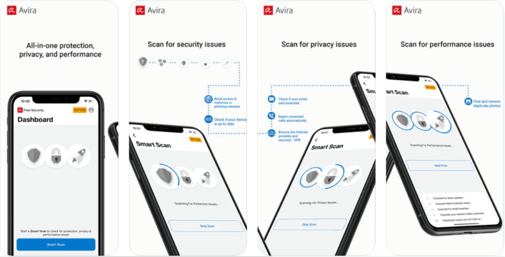 """🥉3. <a href=""""https://www.safetydetectives.com/go/vendor/free-ios/191/?post_id=9494&alooma_btn_name=Affiliate+Link+-+282703"""" title=""""Avira"""" rel=""""sponsored noopener norefferer"""" target=""""_blank"""" data-btn-name=""""Affiliate Link - 282703"""" data-btn-indexed=""""1"""">Avira Free Mobile Security for iOS</a> – Best Free Antivirus for iOS"""