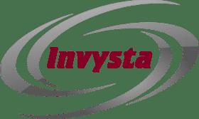 Q&A With Gary Streuter – Invysta