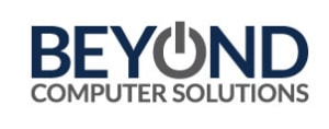 Q&A With Chris Noles – Beyond Computer Solutions