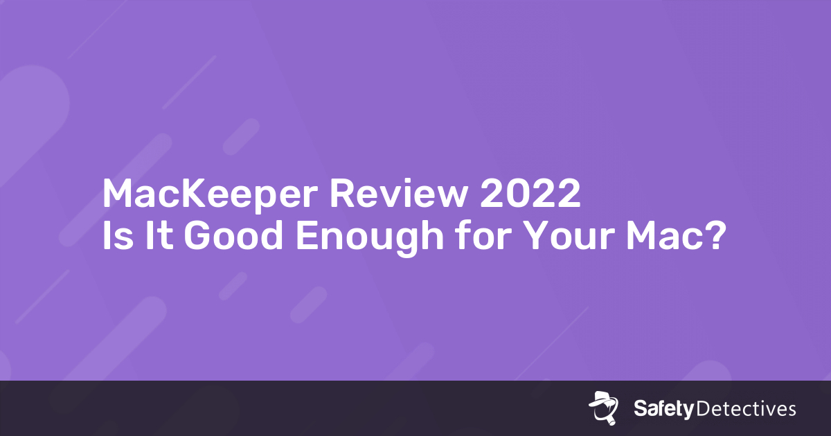 Cancel on subscription mackeeper how to The MacKeeper